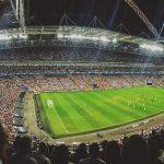 Some Stadium