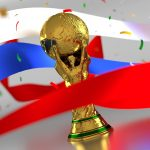 World-Cup-2018-Russia
