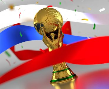 Which team will be the winner of World Cup 2018 Russia?