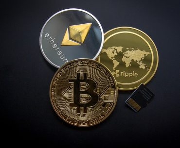 Which cryptocurrency is the most promising?